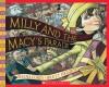 Milly and the Macy's Parade (Scholastic Bookshelf: Holiday) - Shana Corey