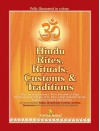 Hindu Rites, Rituals, Customs & Traditions - Prem P. Bhalla