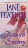 Beloved Enemy - Jane Feather