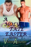 A Holy Tate Easter - Vicktor Alexander