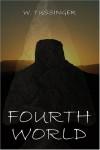 Fourth World - W. Tussinger