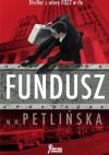 Fundusz - M. M. Petlińska