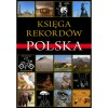 Księga rekordów. Polska - Jolanta Bąk