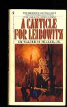 A Canticle for Leibowitz -