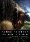 The Best Laid Plans - Renee   Peterson