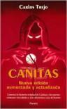 Canitas - Carlos Trejo