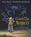 Cloud Tea Monkeys - Mal Peet;Elspeth Graham