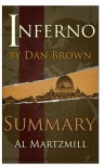Inferno by Dan Brown Summary - Al Martzmill
