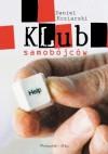 Klub samobójców - Daniel Koziarski