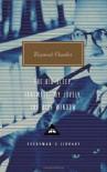 The Big Sleep; Farewell, My Lovely; The High Window - Raymond Chandler, Diane Johnson