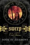 Book of Shadows (Sweep, No. 1) - Cate Tiernan
