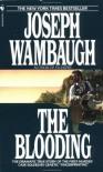 The Blooding - Joseph Wambaugh