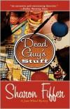 Dead Guy's Stuff - Sharon Fiffer