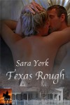 Texas Rough - Sara York