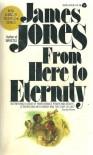 From Here to Eternity - James Jones