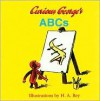 Curious George's ABCs - H.A. Rey
