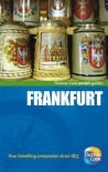 Frankfurt (Pocket Guides) - n/a