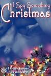 I Spy Something Christmas - Josh Lanyon