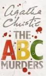 Agatha Christie - The ABC Murders - Agatha Christie
