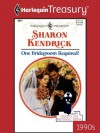 One Bridegroom Required! - Sharon Kendrick