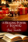The Healing Power of Eggnog - Jamie Fessenden
