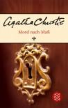 Mord nach Maß - Agatha Christie