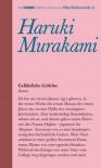 Gefährliche Geliebte - Haruki Murakami
