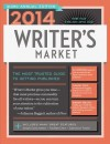 2014 Writer's Market - Robert Lee Brewer
