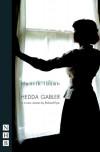 Hedda Gabler - Henrik Ibsen, Richard Eyre