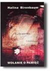 Wołanie o pamięć - Halina Birenbaum