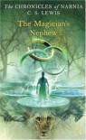 A Varazslo Unokaoccse - Narnia Kronikai