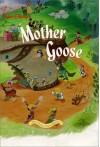 Walt Disney's Mother Goose: Walt Disney Classic Edition (Walt Disney Classics) - Disney Book Group