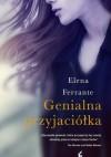 Genialna przyjaciółka - Elena Ferrante