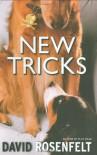 New Tricks - David Rosenfelt