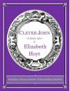 Clever John - Elizabeth Hoyt