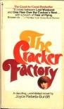 The Cracker Factory - Joyce Rebeta-Burditt