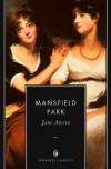 Mansfield Park (Annotated) - Jane Austen