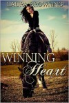 Winning Heart - Laura Browning