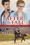 After The Fall - L.A. Witt