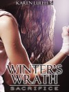 Winter's Wrath: Sacrifice - Karen Luellen