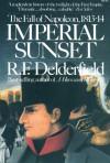 Imperial Sunset - R.F. Delderfield
