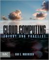 Cloud Computing: Theory and Practice - Dan C. Marinescu