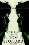 Double Act - Ira Bruce Nadel