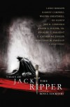 Tales of Jack the Ripper - Laird Barron;Joe R. Lansdale