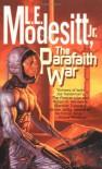 The Parafaith War - L.E. Modesitt Jr.
