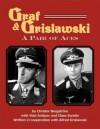 Graf & Grislawski A Pair of Aces - Christer Bergstrom