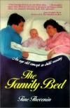 Family Bed - Vickey Lansky, Vickey Lansky