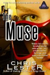 The Muse - Chris Lester