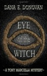 Eye of the Witch - Dana E. Donovan