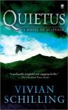 Quietus - Vivian Schilling